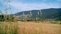 Tekovská  Breznica