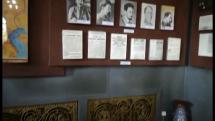 Stalinovo múzeum 5