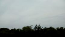 Počasie v Považskej Bystrici na Rozkvete