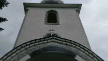 Zvonenie v zamračených Rokytovciach