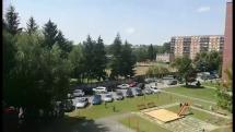 Aktuálne v Zlatých Moravciach
