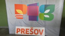 Tisícky mladých mieria do metropoly Šariša na Národné stretnutie mládeže P18 - Oprava originál