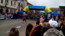 Rajecký maraton