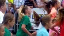 Rajecky maraton