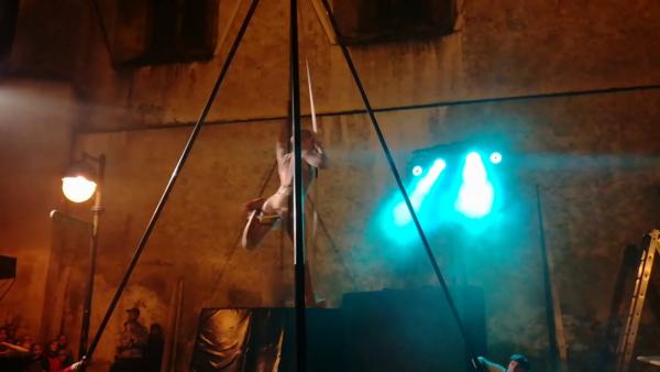 MĚSTO LIDEM/LIDÉ MĚSTU: České Budějovice ožili atmosférou festivalu