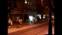 Košice Night Run