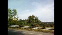 Hrad v Slov. Ľupči
