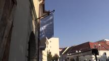 Trnavské Nádvorie – víťaz architektonickej súťaže