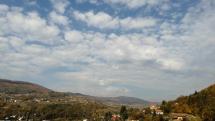 Nová Baňa Pohronský Inovec