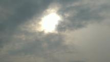 V Bardejove o 14.hod. 20*C