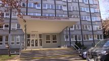 6. ročník barmanskej súťaže O putovný pohár župana Trnavského samosprávneho kraja