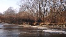 Poprad - Velický potok