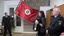 Trnava si pripomína 150. výročie založenia Dobrovoľného hasičského zboru