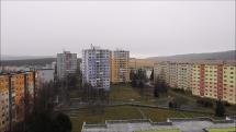 Poprad - 23.12.2018