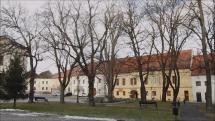 Poprad - Spišská Sobota - 31.12.2018