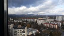 Na Silvestra ,Dubnica n/V