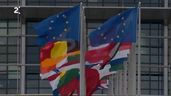 V CENTRE EURÓPY: Posielajte videá prostredníctvom aplikácie iReporér
