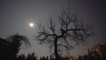 2019 02 19  Mesiac putuje po oblohe