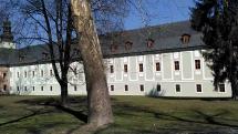Dubnica nad Váhom - kaštiel 2