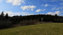 Doliny Spišskej Magury