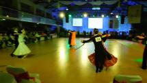 Ružomberok Open 2019 - Slovenský pohár (2)