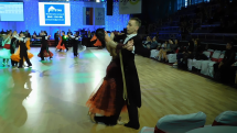 Ružomberok Open 2019 - Slovenský pohár (1)