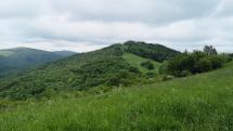 Považský Inovec, Bezovec