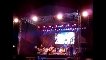 Koncert HEX v NR 2