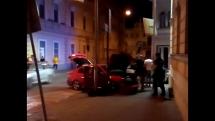 Havária v NR 2