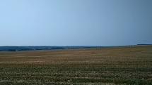 Vozokansky lev