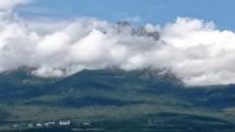 Gerlach Vysoké Tatry