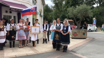 Slovenskí REBELI vo Francúzsku