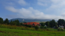 Likavka