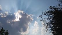 Oblačnosť v Prešove