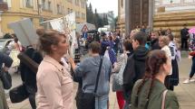 Slovenský deň kroja 2019 BB
