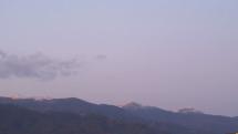 Magura a okolite kopce