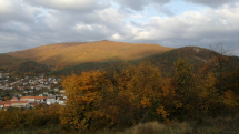 Údolie Novej Bani