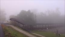 hmla v Kolárove - 31.10.2019