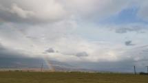 Dúha, Vysoké Tatry dnes