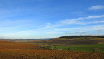 okolie Kežmarku