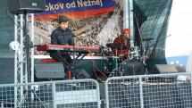 Výročie revolúcie v Ružomberku (2)