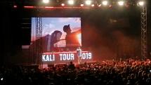 Kali tour 2019 3
