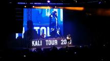 Kali tour 2019 4