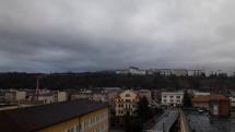 Bardejov-Vinbarg