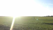Počasie Zeleneč pri Trnave