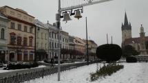Druhé z Prešova