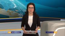 RANNÉ SPRÁVY RTVS - iReportérské videá