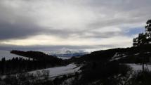 Dolina rieky Poprad