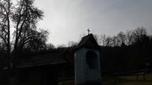 Skanzén v Bardejove