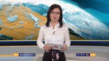 RANNÉ SPRÁVY RTVS 17.2. - iReportérske videá